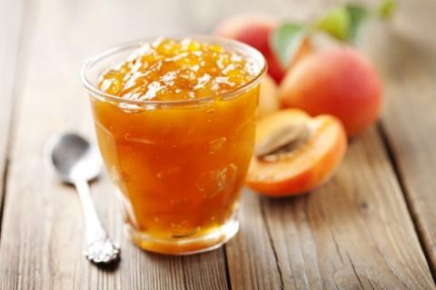 Как сделать абрикосовое варенье?