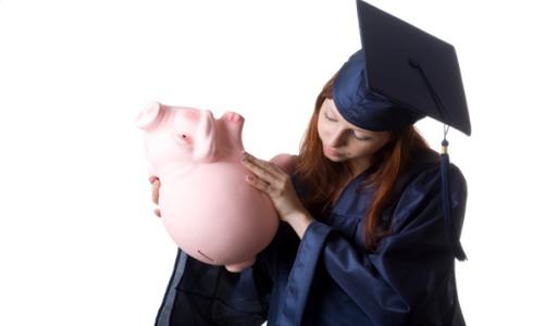 Как сэкономить студенту?