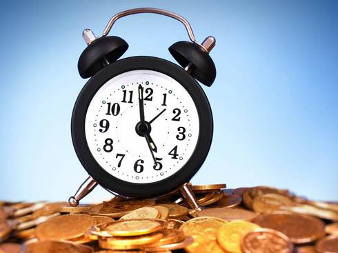 Что делать, если есть просрочки по кредитам?