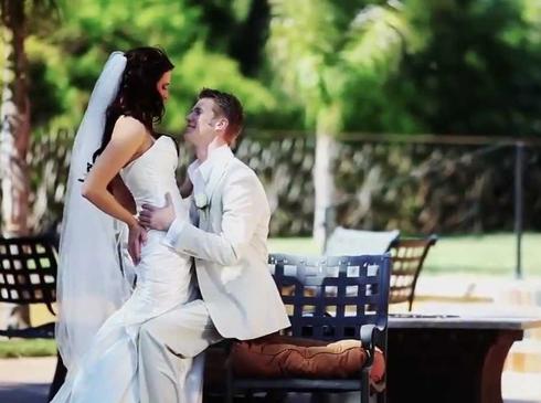 Составьте список качеств вашего будущего супруга