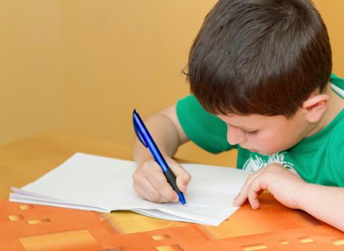 Сочинения учат внятно формулировать свои мысли