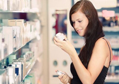 Какие вещества в косметике самые вредные?