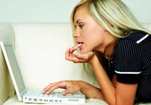 Можно ли заработать в интернете?