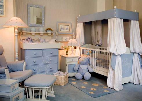 Покупка детских вещей до рождения ребенка