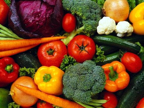 К вопросу подготовки овощей к хранению нужно подходить индивидуально
