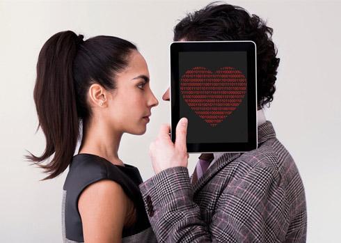 Чем опасны интернет-знакомства?