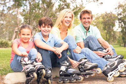 В избавлении от алкоголизма важна поддержка семьи
