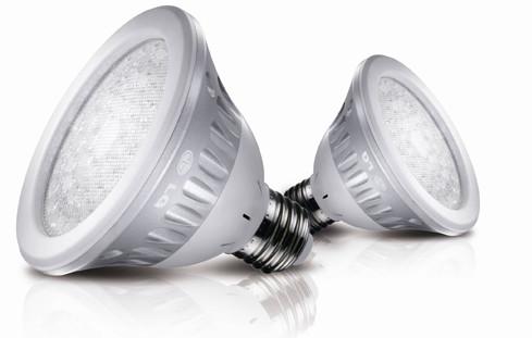 Галогенные лампы требуют бережного обращения