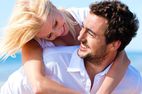 Самоанализ пойдет на пользу вашим отношениям