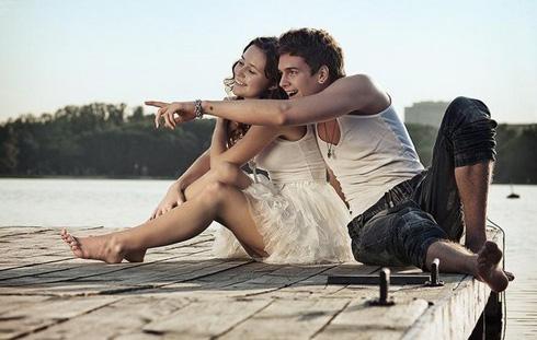 Воспоминания способны оживить ваши чувства