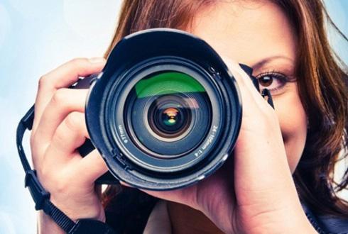 В фотоискусстве существуют свои запреты