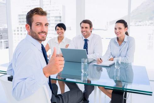 Как заинтересовать работодателя своим резюме?