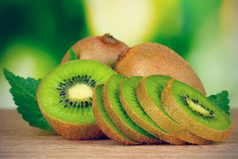 Польза при употреблении экзотического фрукта очевидна