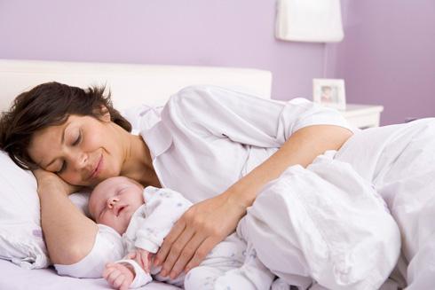 Секрет сновидений с детьми