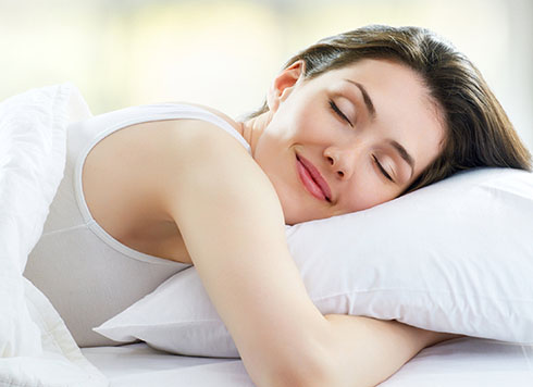 Сонник что означает змея во сне?