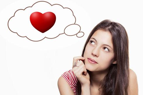 Как предложить парню встречаться?