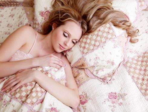 Когда снится сон о бывшем парне?