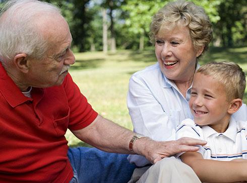 Какая норма пульса в зависимости от возраста?