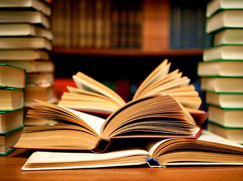 Как быстро читать?