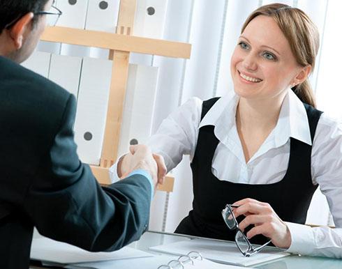 Как найти работу студенту без опыта?