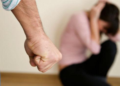 Как сказать мужу что я подаю на развод?