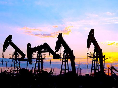 Почему дешевеет нефть 2016?