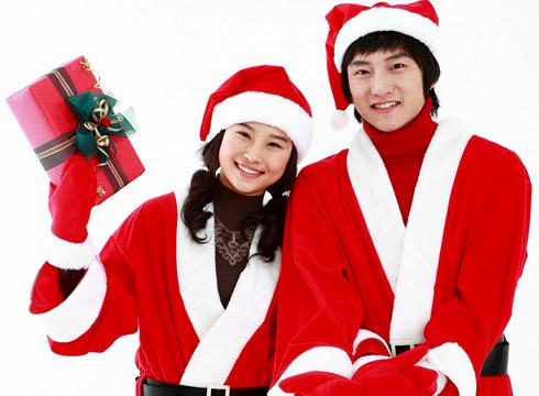 Новогодние традиции японцев