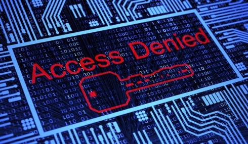 Как обойти блокировку сайтов провайдером?