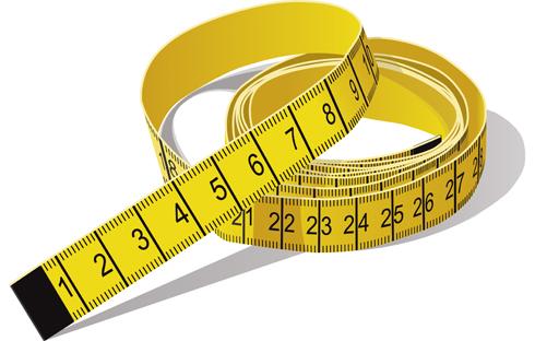 Помогает ли пластырь для похудения?